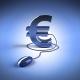 Strukturierung der Kosten- Cost per Click