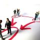 Zielgruppe und Werbeagentur