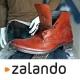 Geschäftsmodell von Zalando